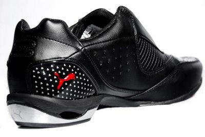 Stivali e scarpe Ducati