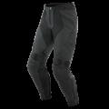 Pantaloni pelle Dainese Pony 3 black matt ( non perforati ) tg 48