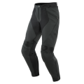 Pantaloni pelle traforata Dainese Pony 3