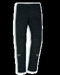 Pantaloni tessuto Ducati Tour C3