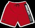 Costume Ducati Corse race