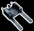 Set montaggio antifurto per XDiavel e Scrambler 1100 1100 Pro