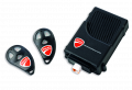 Kit antifurto per Scrambler 1100 1100 Pro, XDiavel, Diavel 1260, Streetfighter V4 fino al 2021, Hypermotard 950