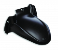 Parafango posteriore in carbonio per Ducati Multistrada V4