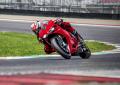 Ducati Traction Control DTC EVO per Ducati Panigale 1299 1299s - CONTATTARCI PER LA DISPONIBILITA