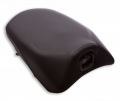 Sella passeggero riscaldata per Ducati Multistrada V4 Essential e Performance