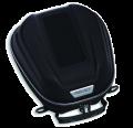 Borsa da serbatoio 6 L con aggancio tanklock per Ducati Multistrada V4 e Monster 937 ( da abbinare a flangia dedicata )