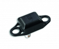 Modulo Gps per Ducati Panigale V4 V2 e Streetfighter V4 - CONTATATRCI PER LA DISPONIBILITA'
