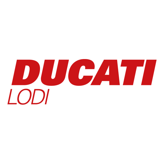 Smart Jacket Dainese D-Air lady