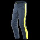 Pantaloni antipioggia Dainese Storm 2
