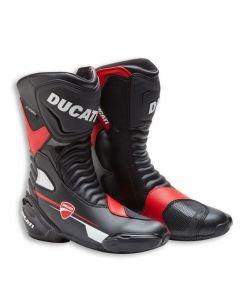 Stivali Alpinestars Ducati Speed Evo C1 Wp