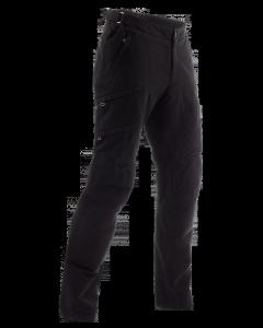 Pantaloni tessuto Dainese New Yamato Evo 2C nero uomo -  PROMO