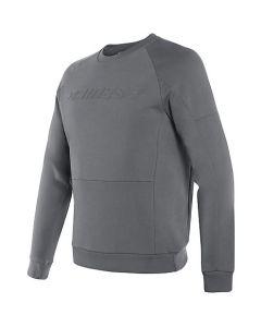 Felpa Dainese sweatshirt iron gate - promo