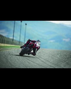 Ducati Traction Control DTC Evo 2 per Ducati Panigale V4 18/19/20 EURO 4 - CONTATTARCI PER LA DISPONIBILITA
