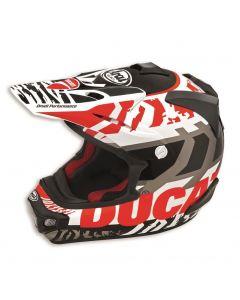 Casco Arai Ducati Explorer Mx-V Limited taglia XL