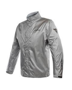 Giacca antipioggia Dainese Rain Jacket
