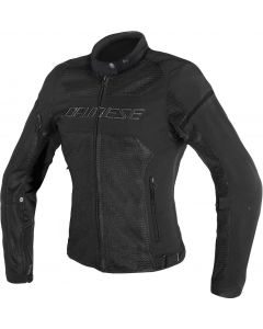 Giacca Dainese Air Frame D1 Lady  black