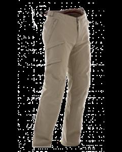 Pantaloni Dainese New Yamato lady sabbia - PROMO