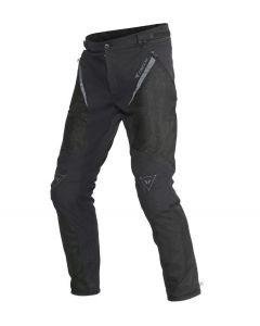 Pantaloni Drake Super Air tex nero