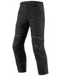 Pantaloni Gore tex Dainese Galvestone D2 uomo