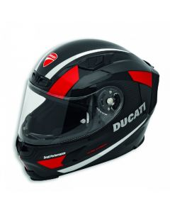 Casco Integrale Nolan Ducati Speed Evo X-Lite - promo