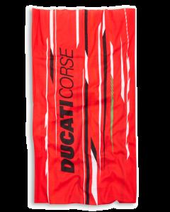 Scaldacollo Ducati Sport