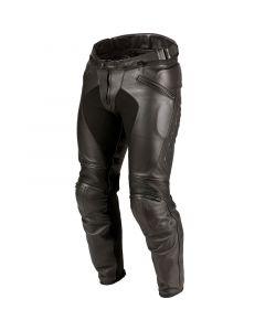 Pantaloni pelle Dainese Pony C2 uomo - promo