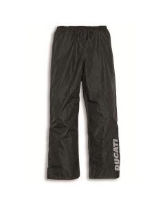 Pantaloni antipioggia Strada 2 Ducati