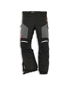 Pantaloni tessuto Ducati Strada 2 Goretex donna - promo