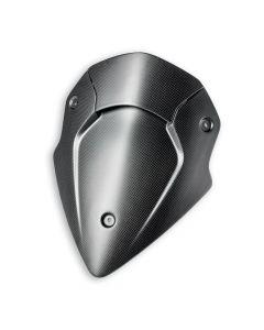 Cupolino carbonio per Ducati Multistrada 1200 Dvt, Enduro,1260 e 950 - contattarci per la disponibilita'