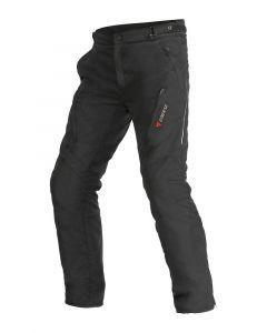 Pantaloni tempest D dry lady nero - promo