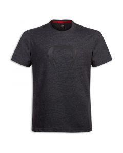 Shirt Ducati Shape XDiavel - promo