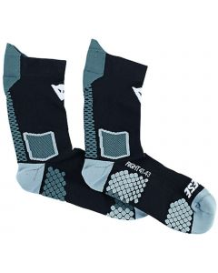 Calze Dainese D Core mid Sock
