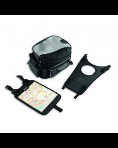 Borsa serbatoio specifica Ducati Hypermotard Hyperstrada 821 939 - contattatrci per la disponibilita'