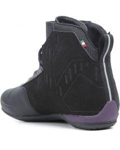 Sella confort artigianale per Ducati Hypermotard Hyperstrada  821 939 - usato