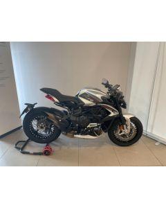 Ducati Multistrada 950 € 10.900,00