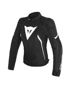 Giacca Dainese Lady Avro D2
