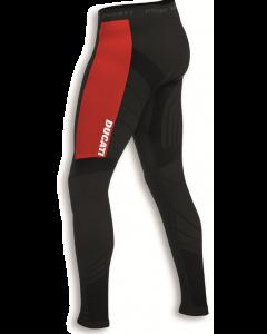 Pantaloni termici Ducati Warm Up