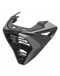 Puntale silver per Ducati Monster 937