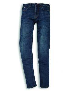 Jeans tecnici Ducati Company C3 uomo