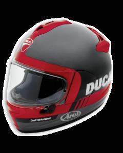 Casco Arai Ducati D Rider Vector X