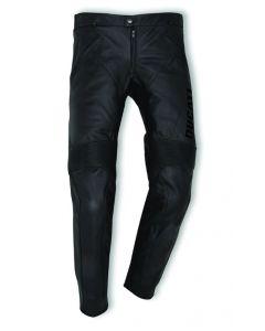 Pantaloni pelle Ducati Company C3 uomo