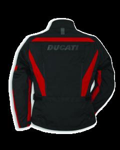 Giacca Ducati Tour C3 uomo