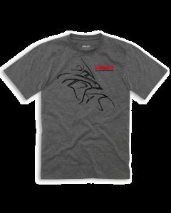 Shirt Ducati Graph Mts journey