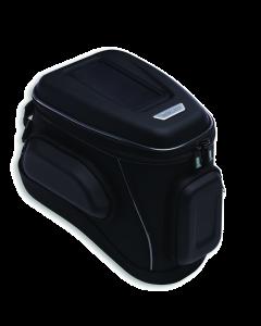 Borsa da serbatoio con fissaggio Tanklock 18 L  per Ducati Monster 937