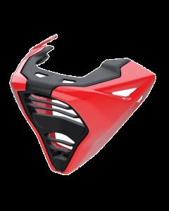 Puntale red per Ducati Monster 937
