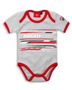 Body  ( coppia ) sport neonato