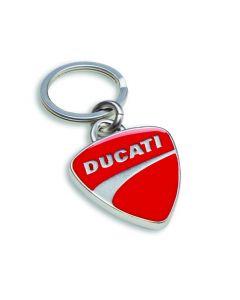 Portachiavi Ducati Company Delux