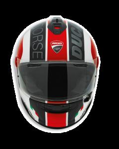 casco Arai Ducati Corse Sbk 4