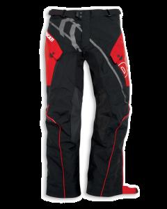 Pantaloni Ducati enduro tex - PROMO
